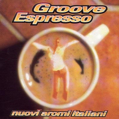 groove_espresso_big