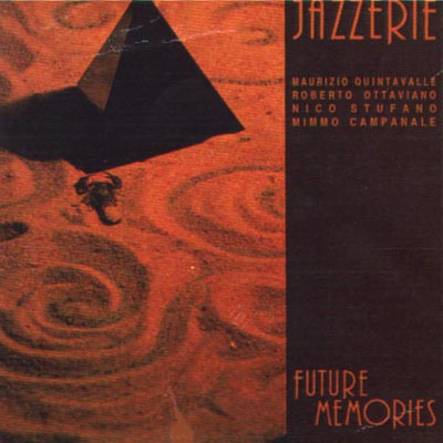 jazzerie_future_big