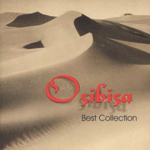 osibisa_collection_big