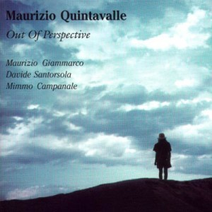 quintavalle_out_big