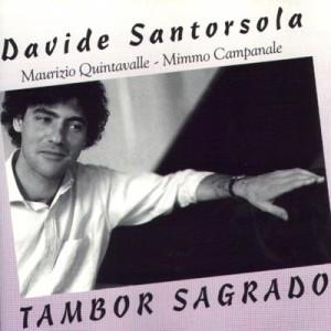 santorsola_tambor_big