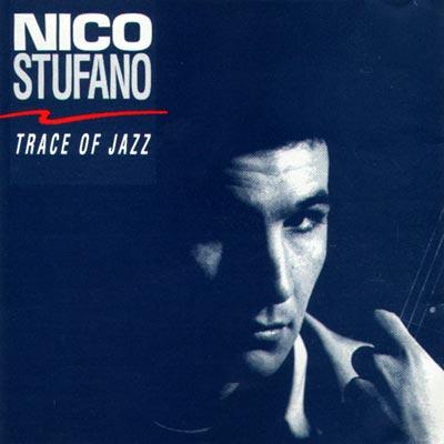 stufano_trace_big