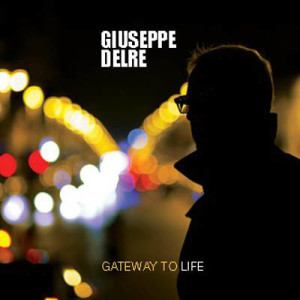 2015-beppe-del-re-gateway-to-life-abeat-record
