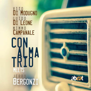 2016-con-alma-trio-meets-jerry-bergonzi-abeat-record