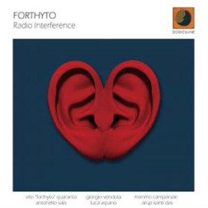 2016-vito-quaranta-radio-interference-dodicilune-record