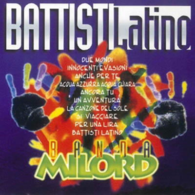 banda-milord