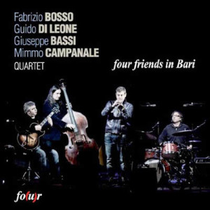 bosso-di-leone-bassi-campanale-4tet-four-friends-in-bari