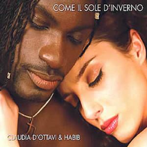 cd-dottavi-come-il-sole-dinverno