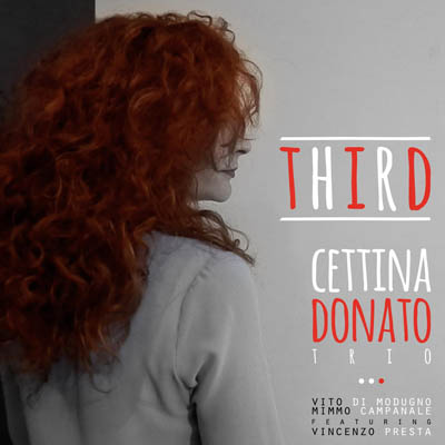 cettina-donato-third
