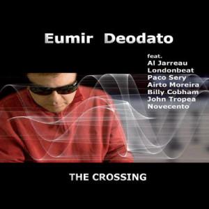 eumir-deodato-al-jarreau-the-crossing
