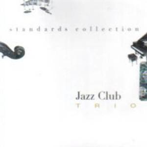 jazz-club-trio