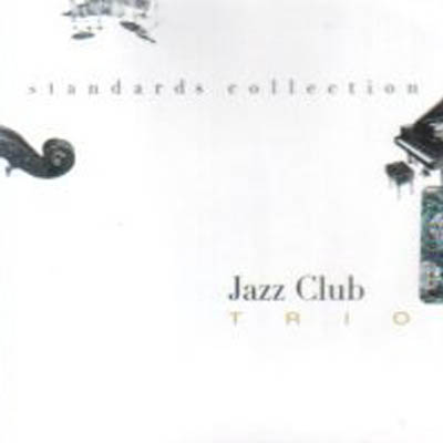 jazz-club-trio