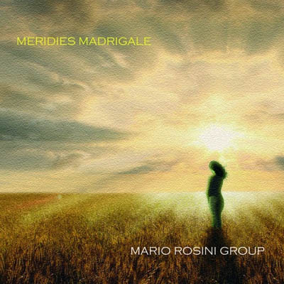 mario-rosini-group-meridies-madrigale
