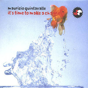 maurizio-quintavalle-its-time-to-make-a-change