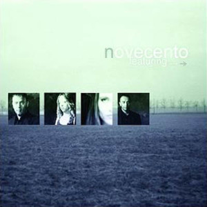 novecento-featuring