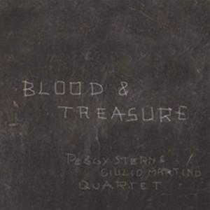 peggy-stern-blood-treasure