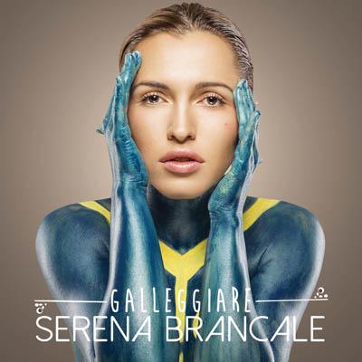 serena-brancla-galleggiare