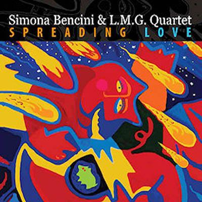 simona-bencini-lmg-4tet-spreading-love