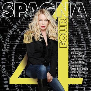 spagna-four