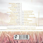 stanley-jordan-novecento-back
