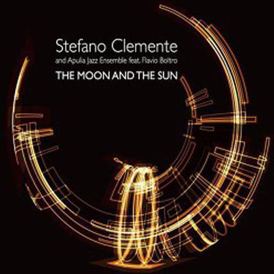stefano-clemente-the-moon-and-the-sun