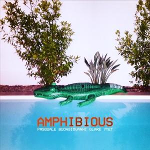 Pasquale-Buongiovanni-Glare-7tet-Amphibious